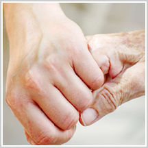 Age-Care-img-1